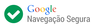 Google Site Seguro
