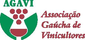 Agavi Associação Gaúcha De Vinicultores
