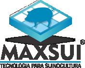MGMax - MAXSUI - Pisos Plásticos para suínos
