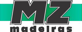 MZ Madeiras