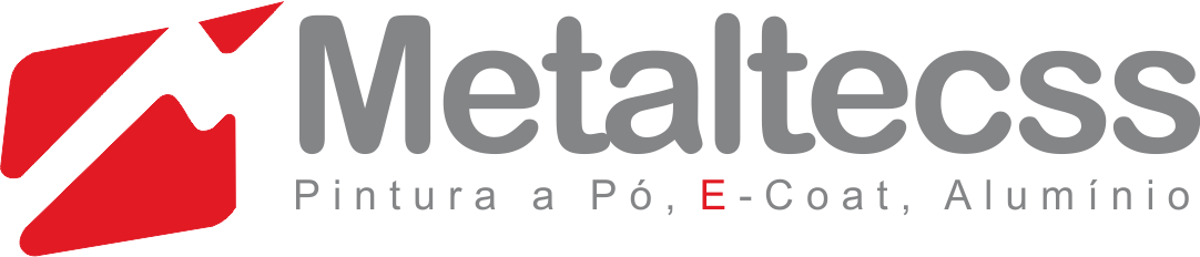 Metaltecss Revestimentos e Metais Ltda