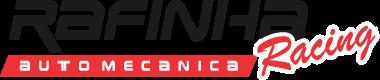 Rafinha Racing Auto Mecânica Ltda