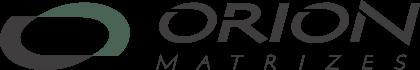 Orion Matrizes