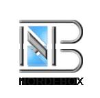 Nordebox Indústria de Esquadrias