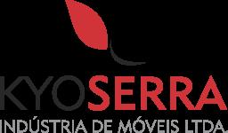 Kyo Serra Indústria de Móveis Ltda