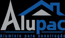 Alupac Alumínio Para Construção