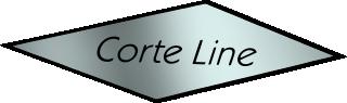Corte Line Indústria e Comércio Ltda