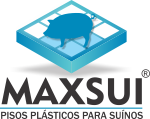 MGMax - Indústria de Injetados