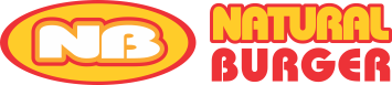 Natural Burger