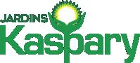 Jardins Kaspary - Paisagismo e Jardinagem