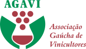 AGAVI - Associação Gaúcha de Vinicultores