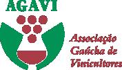 AGAVI - Associação Gaúcha de Vinicultores