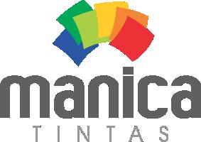 Manica Tintas