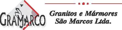 Gramarco Granitos E Mármores