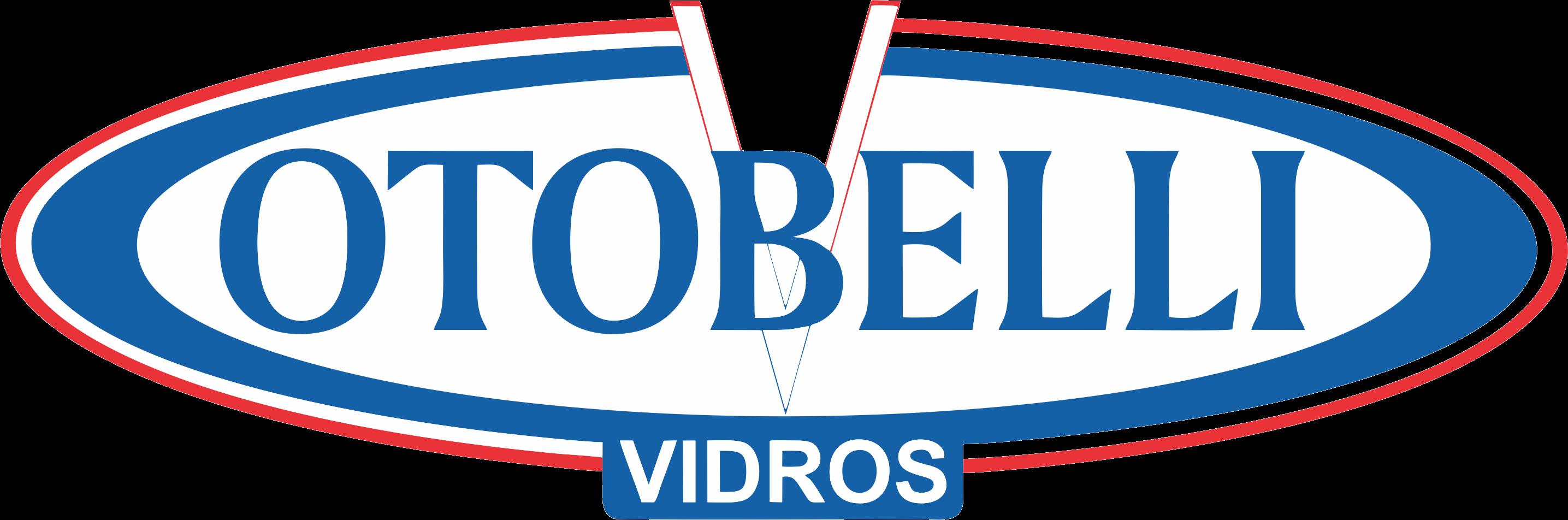 Otobelli Vidros
