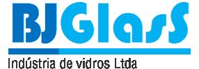 BJGLASS Indústria e Comércio de Vidros