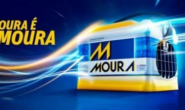 MOURA AUTOMOTIVA