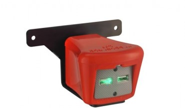 USB Poltrona