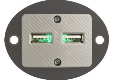 USB SPTrans