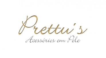 Sobre a Prettus