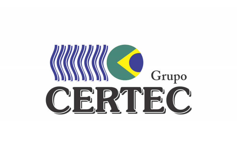 Grupo Certec