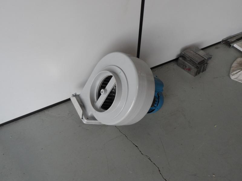 Ventilador Siroco_3