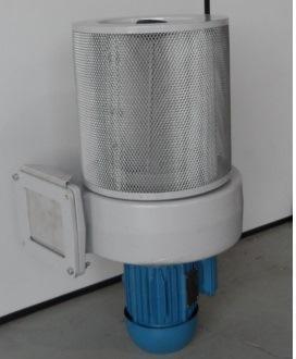 Ventilador Siroco_2