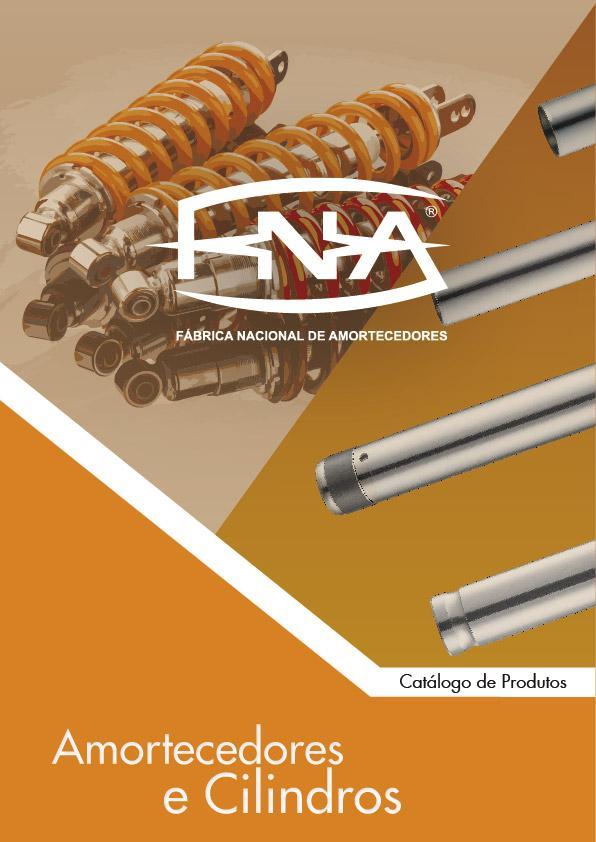 Catálogo Completo de Produtos Linha Moto